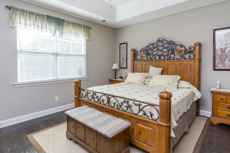 Linnen Place Homes For Sale - 2643 Lohr, Mount Pleasant, SC - 9