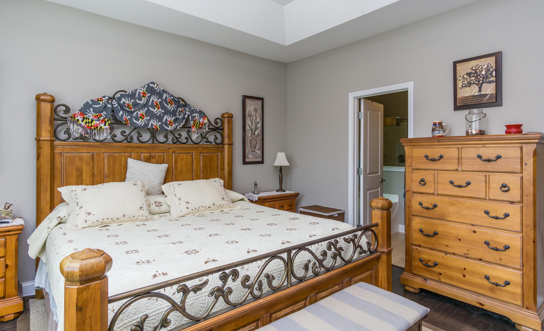 Linnen Place Homes For Sale - 2643 Lohr, Mount Pleasant, SC - 10