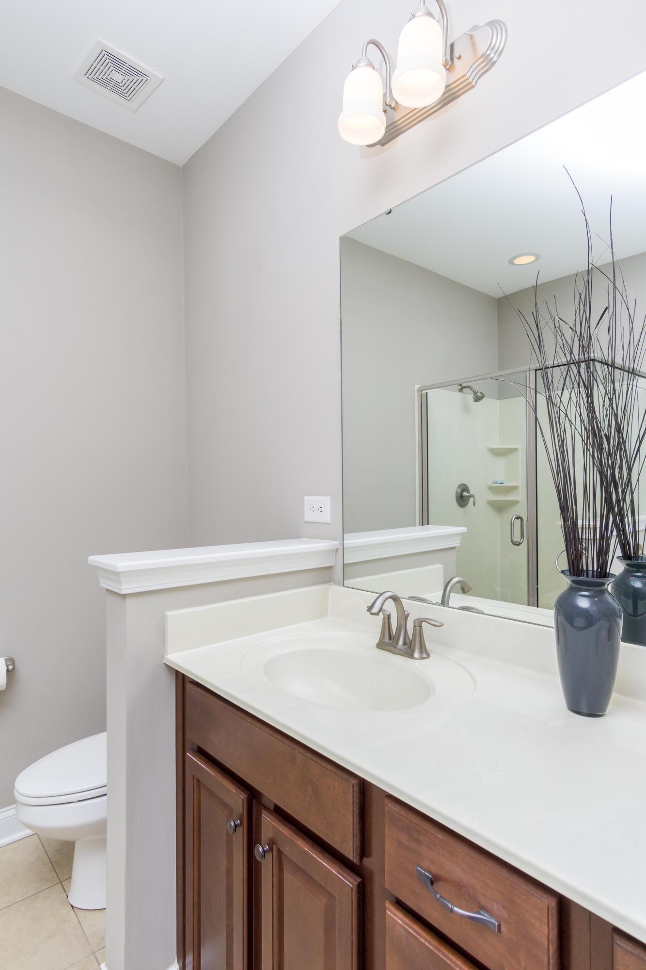 Linnen Place Homes For Sale - 2643 Lohr, Mount Pleasant, SC - 12