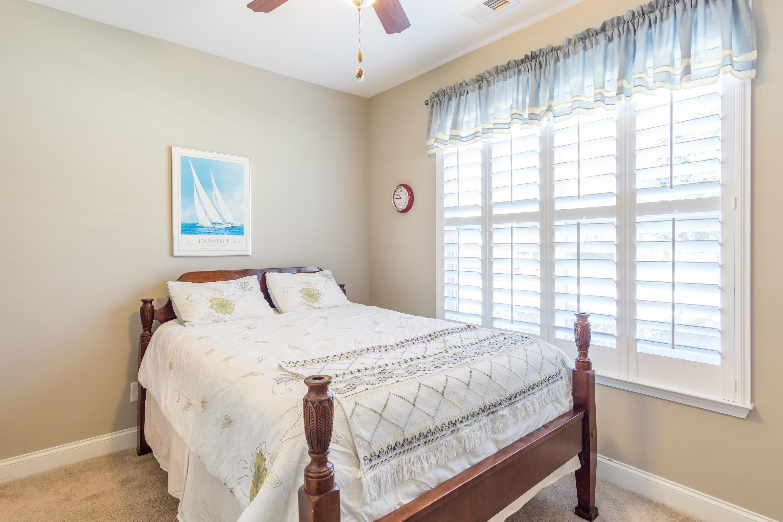 Linnen Place Homes For Sale - 2643 Lohr, Mount Pleasant, SC - 13