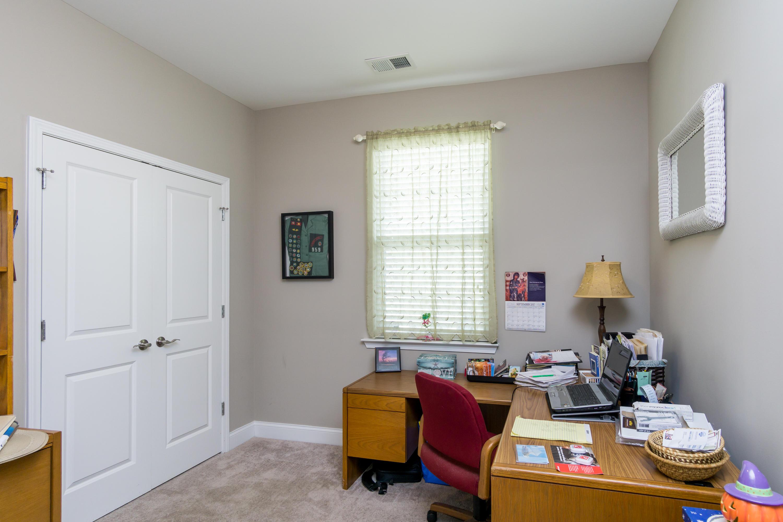 Linnen Place Homes For Sale - 2643 Lohr, Mount Pleasant, SC - 17