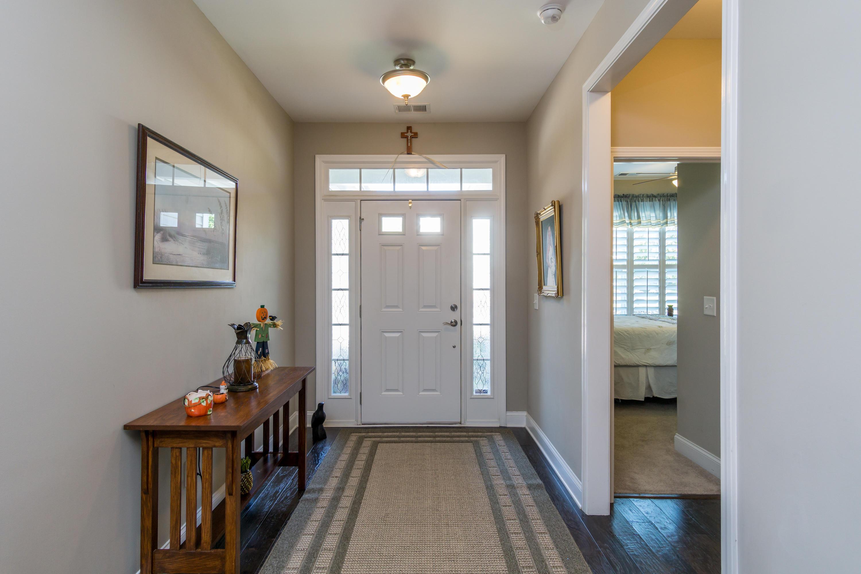 Linnen Place Homes For Sale - 2643 Lohr, Mount Pleasant, SC - 19