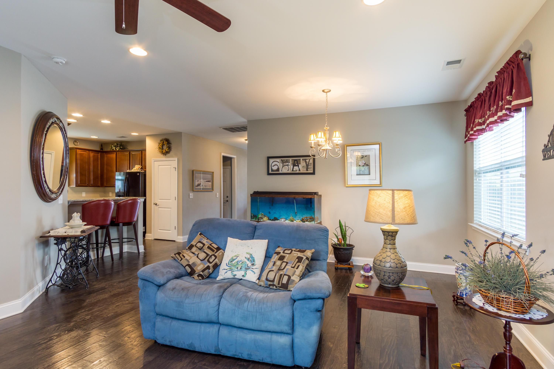 Linnen Place Homes For Sale - 2643 Lohr, Mount Pleasant, SC - 8
