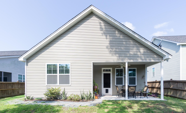 Linnen Place Homes For Sale - 2643 Lohr, Mount Pleasant, SC - 20