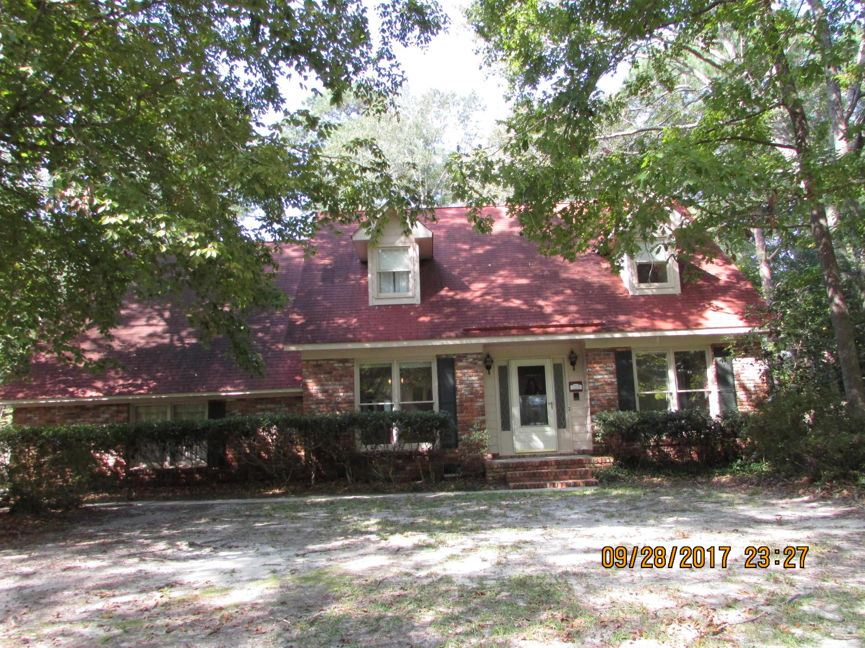 Photo of 133 Brandywine Dr, Summerville, SC 29485