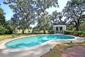 Home for Sale Paul Revere Court, Stiles Point Plantation, James Island, SC