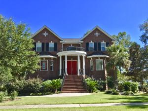 Home for Sale Loganberry Circle , Crowfield Plantation, Goose Creek, SC