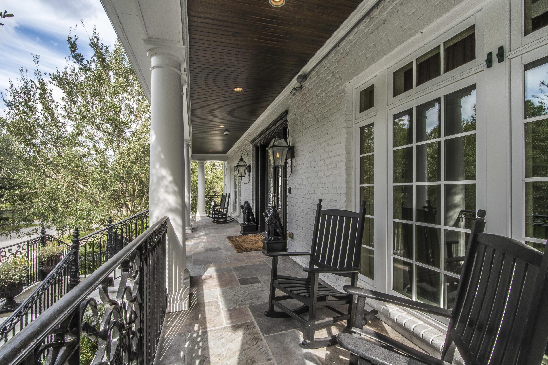 Photo of 233 King George St, Charleston, SC 29492