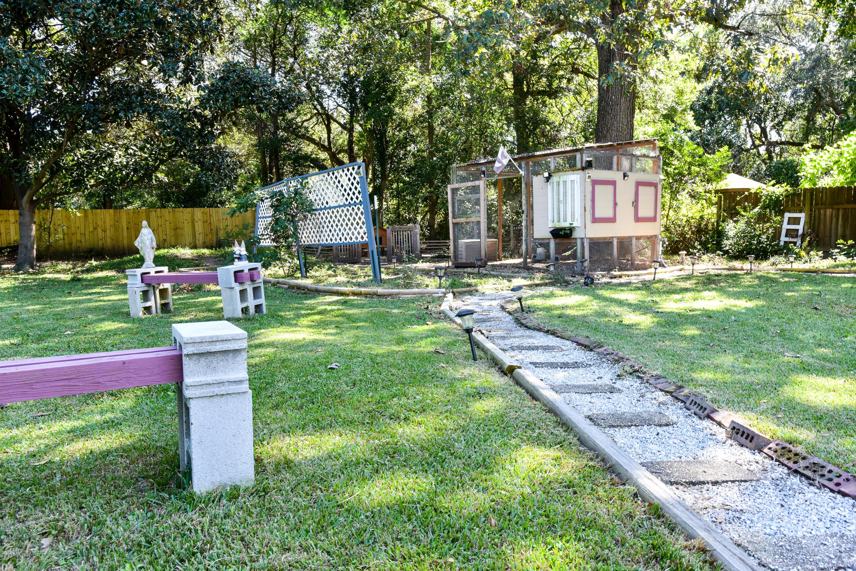Photo of 5106 Parkside Dr, North Charleston, SC 29405