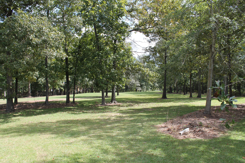Photo of 56 Ridge Lake Dr, Manning, SC 29102