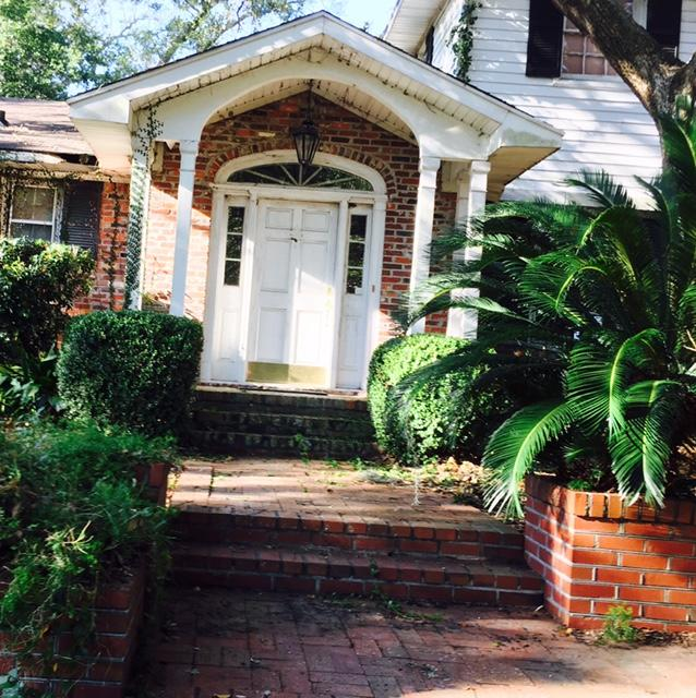 Photo of 606 Wampler Dr, Charleston, SC 29412