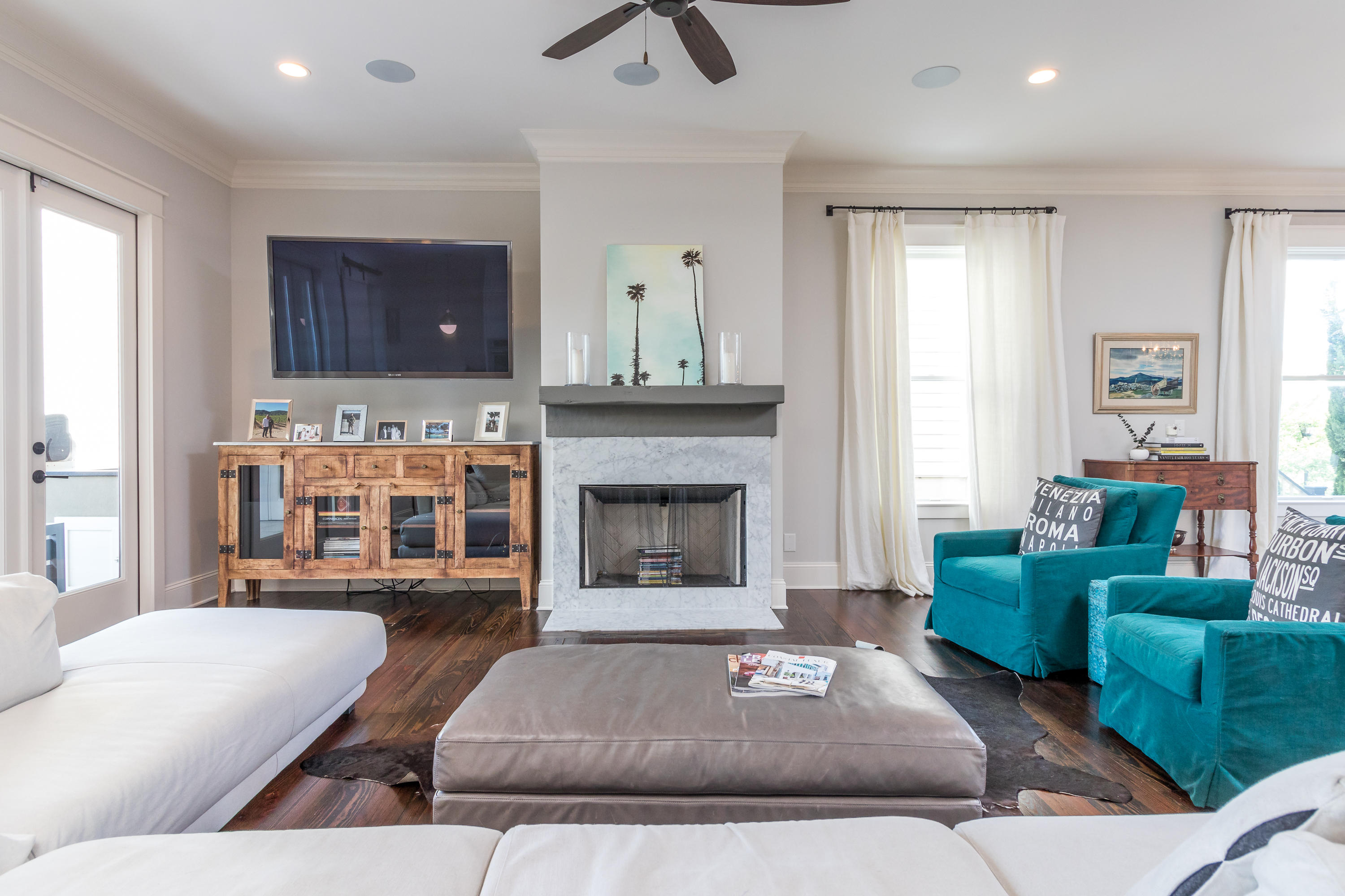 Home for sale 9 Lowndes Pointe Drive, Wagener Terrace, Downtown Charleston, SC