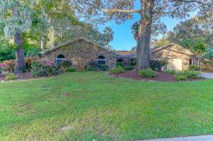 Home for Sale Fairington Drive, Kings Grant, Ladson, SC