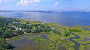 Photo of 915 Paul Revere Court, Stiles Point Plantation, Charleston, South Carolina