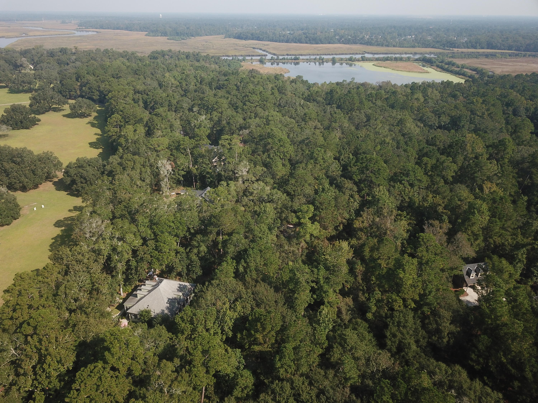 Photo of 28 Middleton Oaks Rd, Charleston, SC 29414