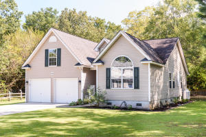 Photo of 3094 Penny Lane, The Bend at River Road, Johns Island, South Carolina