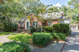 Home for Sale Oakdale Place, Avondale, West Ashley, SC