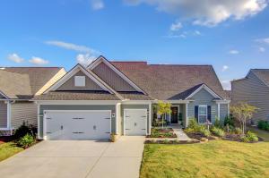 Home for Sale Regatta Way, Cane Bay Plantation, Berkeley Triangle, SC