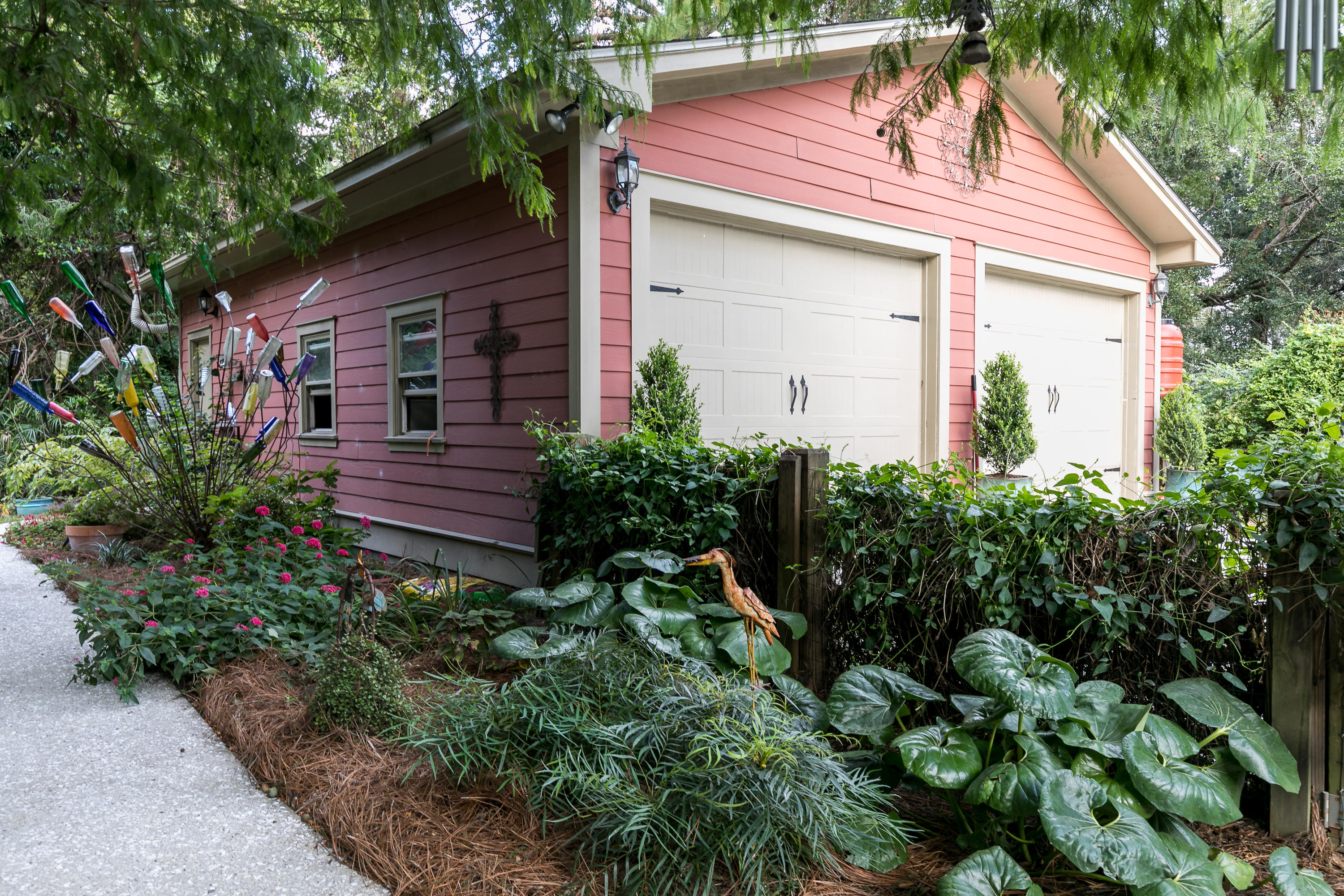 Home for sale 1016 Tall Pine Road, The Groves, Mt. Pleasant, SC