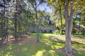 Search for Homes for Sale in Snee Farm, Mt. Pleasant, SC
