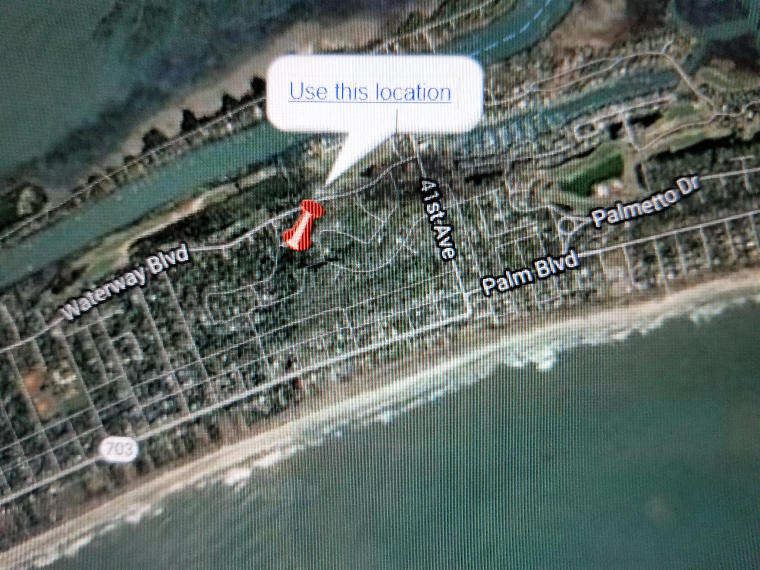 Photo of 203 Forest Trail, Isle of Palms, SC 29451