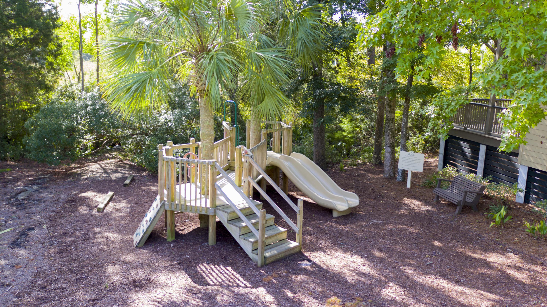 Photo of 8566 Refuge Pointe Cir, North Charleston, SC 29420