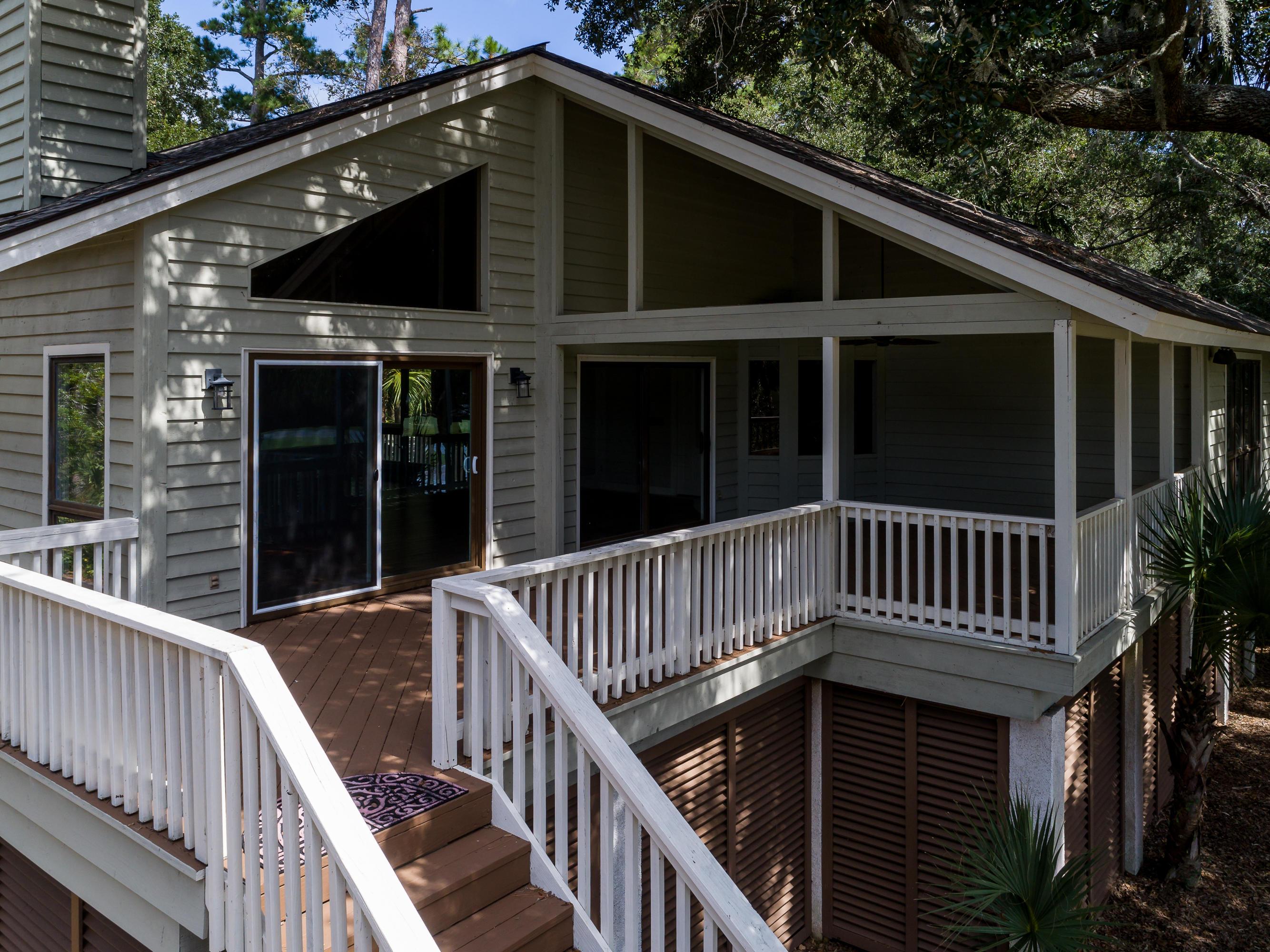 Kiawah Island Homes For Sale - 63 Fletcher Hall, Kiawah Island, SC - 25