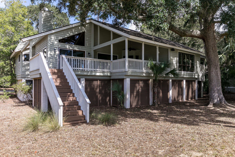 Kiawah Island Homes For Sale - 63 Fletcher Hall, Kiawah Island, SC - 4