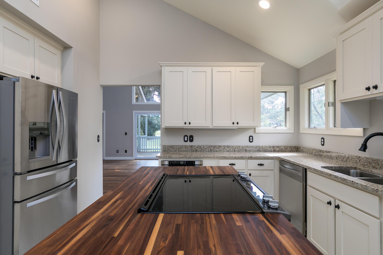 Kiawah Island Homes For Sale - 63 Fletcher Hall, Kiawah Island, SC - 10
