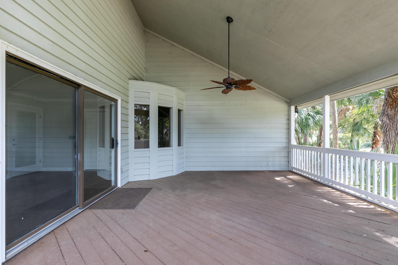 Kiawah Island Homes For Sale - 63 Fletcher Hall, Kiawah Island, SC - 29