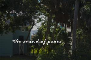 Home for Sale Sandpiper Ridge Road, Beach Walk, Edisto Beach, SC