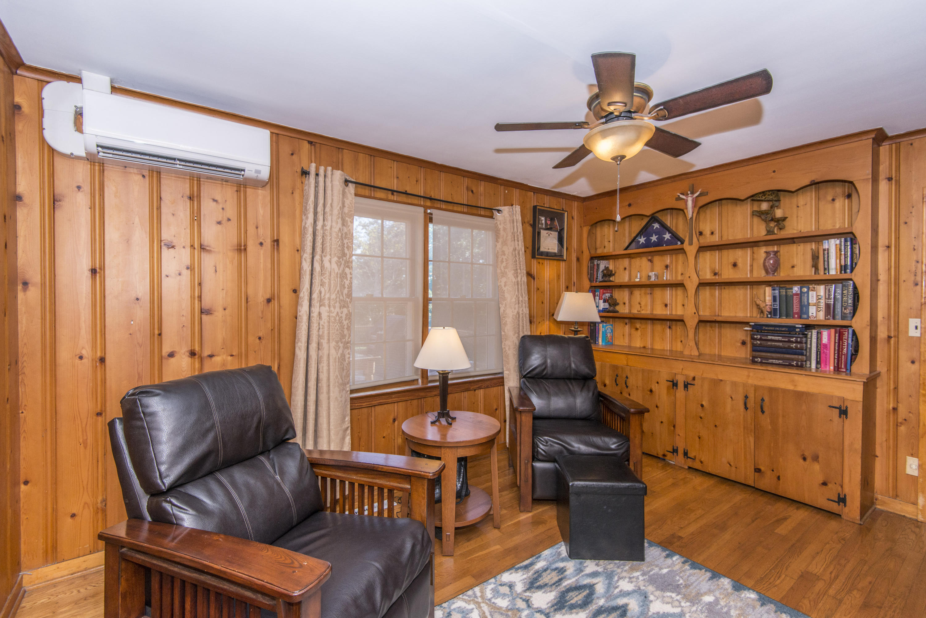 Home for sale 134 Chadwick Drive, South Windermere, West Ashley, SC
