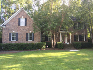Home for Sale Henrietta Hartford Road, Park West, Mt. Pleasant, SC