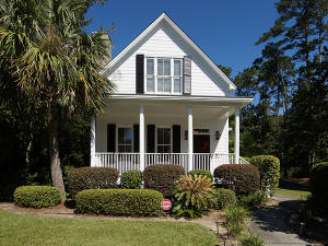 Home for Sale Amy Lane, The Villages In St Johns Woods, Johns Island, SC