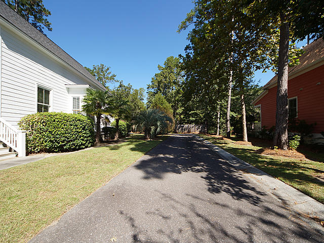Home for sale 4105 Amy Lane, The Villages In St Johns Woods, Johns Island, SC