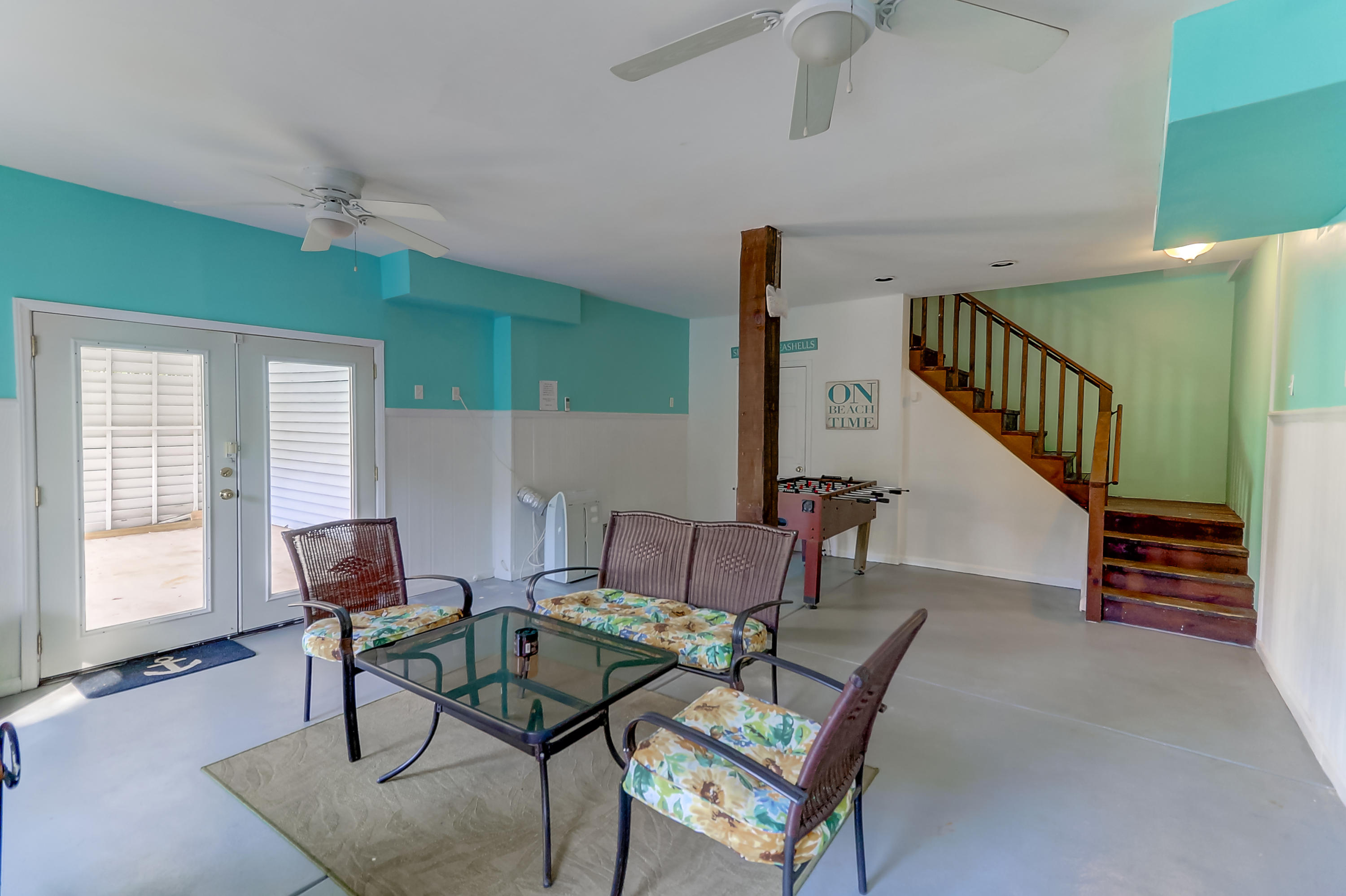 Photo of 5 Edgewater Alley, Isle of Palms, SC 29451