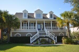 Home for Sale Indigo Island Drive, Indigo Island Reserve, Hanahan, SC