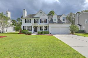 Home for Sale Peninsula Pointe , Legend Oaks Plantation, Summerville, SC