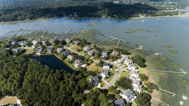 Charleston Address - MLS Number: 17027613