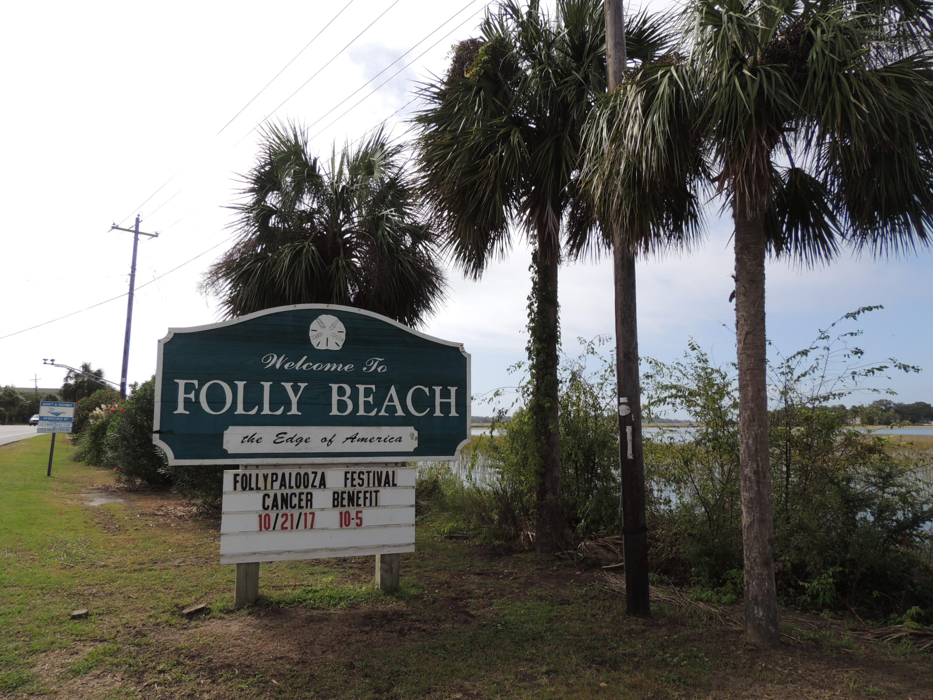 Home for sale 2104 Club View Court, Beachcomber Club, Folly Beach, SC