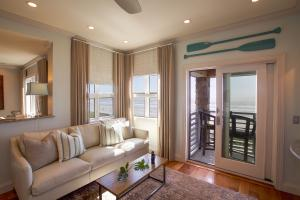 Home for Sale Sea Forest Drive, Kiawah Island, SC