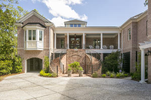 Home for Sale Little Barley Lane, Beresford Hall, Cainhoy/Wando, SC