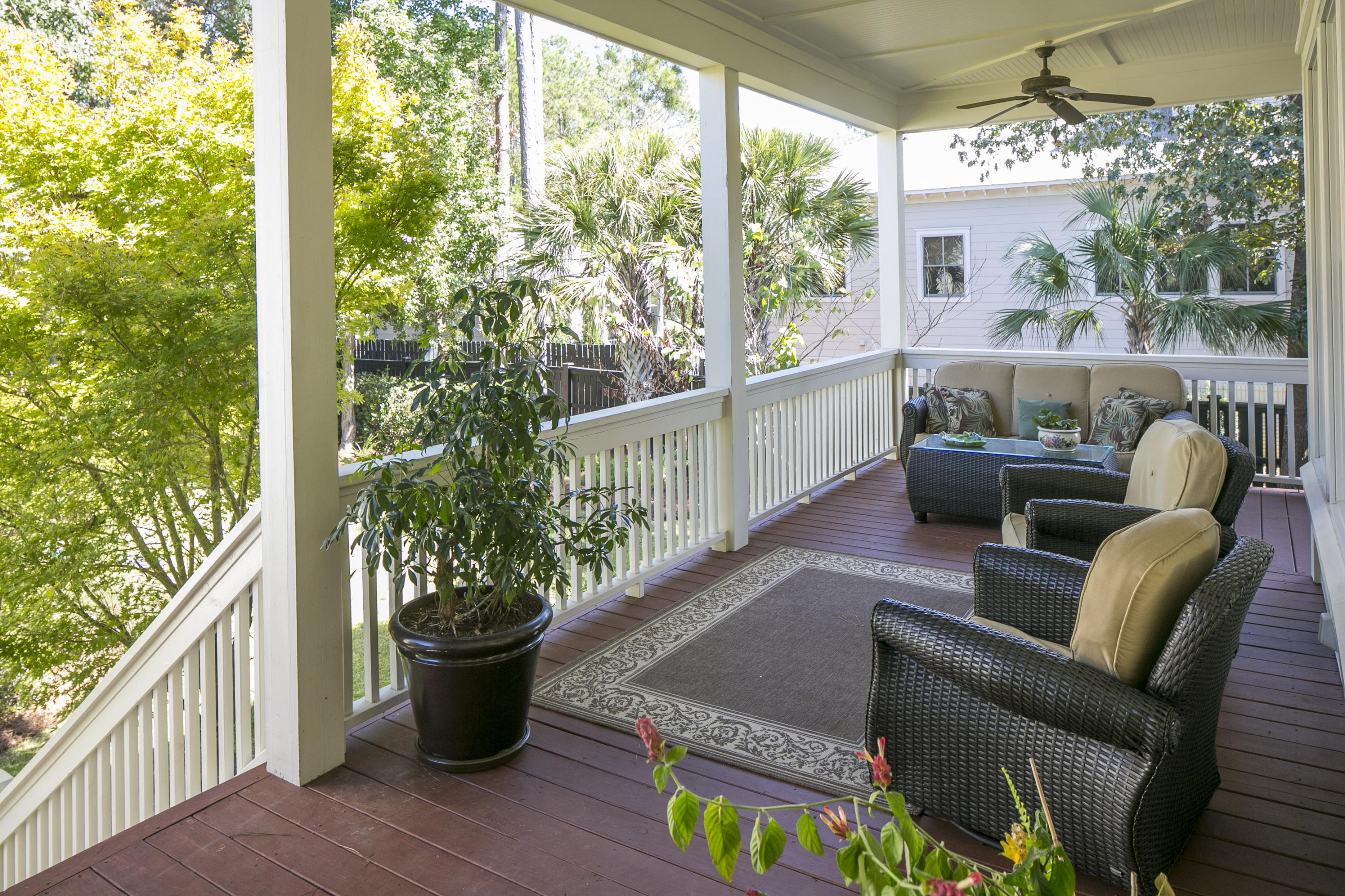 Photo of 200 King George St, Charleston, SC 29492