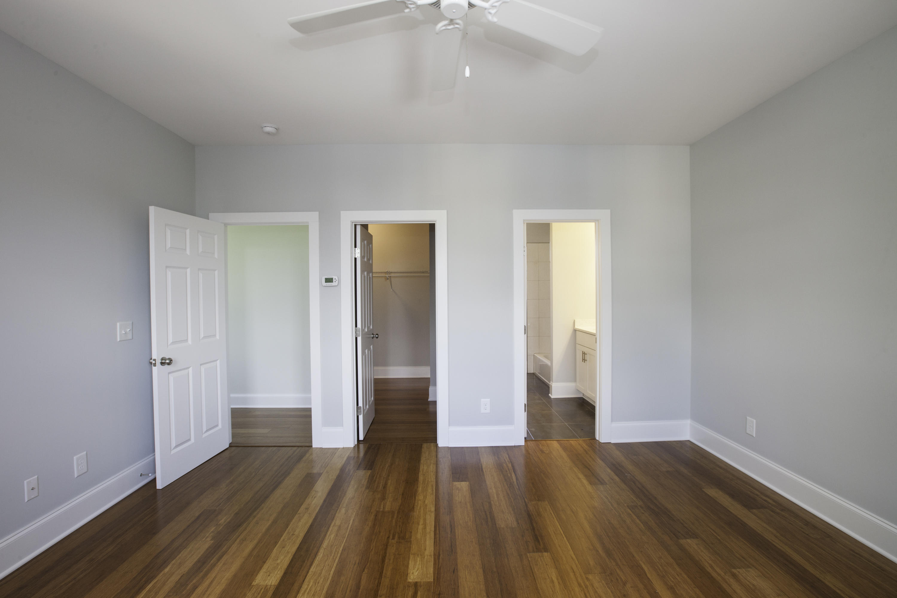 Home for sale 36 Dereef Court, Morris Square, Downtown Charleston, SC