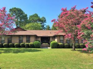 Photo of 684 Pelzer, Cooper Estates, Mount Pleasant, South Carolina