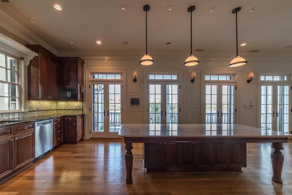 Home for sale 23 Grace Lane, Ion, Mt. Pleasant, SC