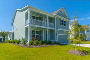Photo of 239 Swallowtail Court, Tidal Walk, Mount Pleasant, South Carolina