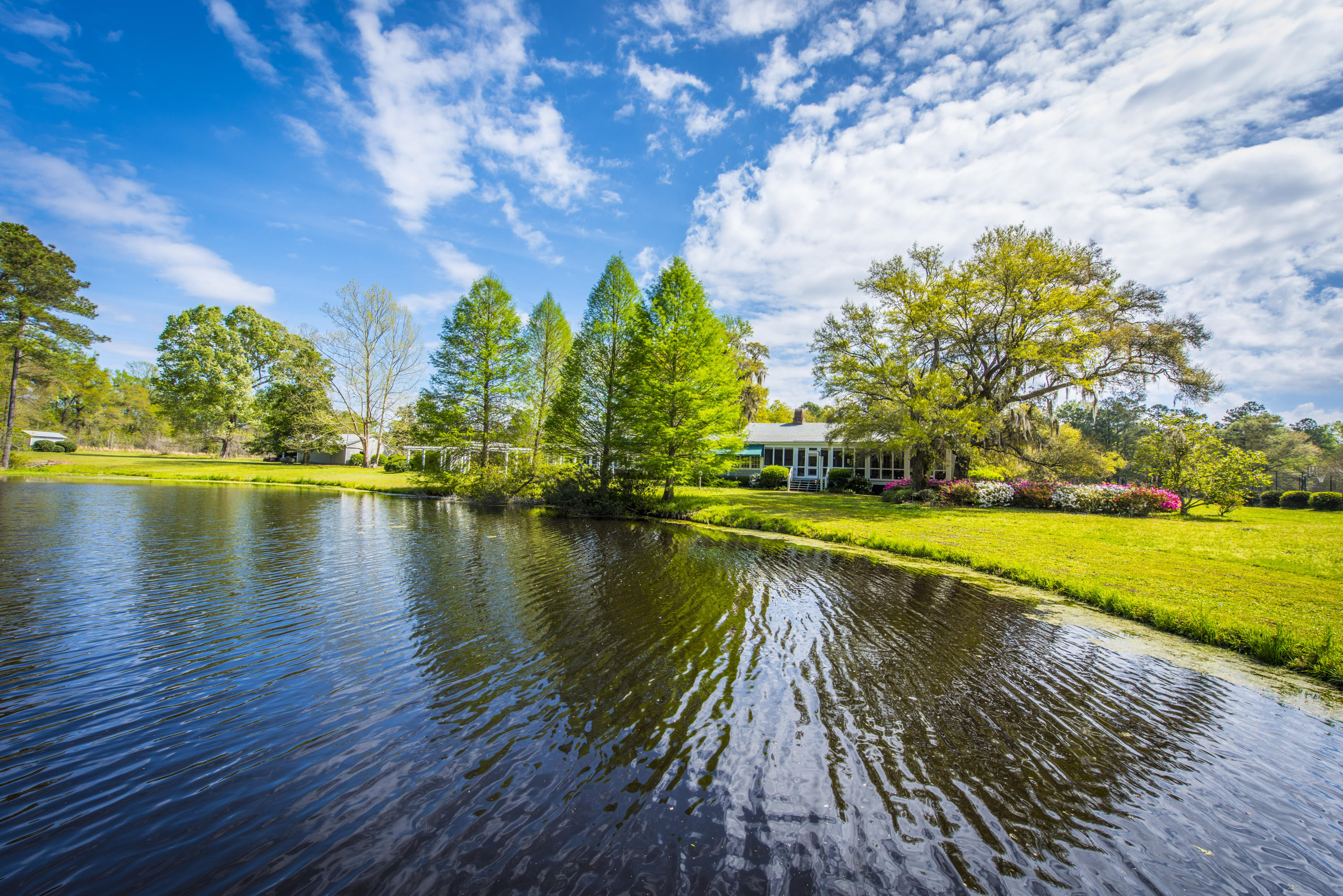 Photo of 65 Black Creek Rd, Walterboro, SC 29488