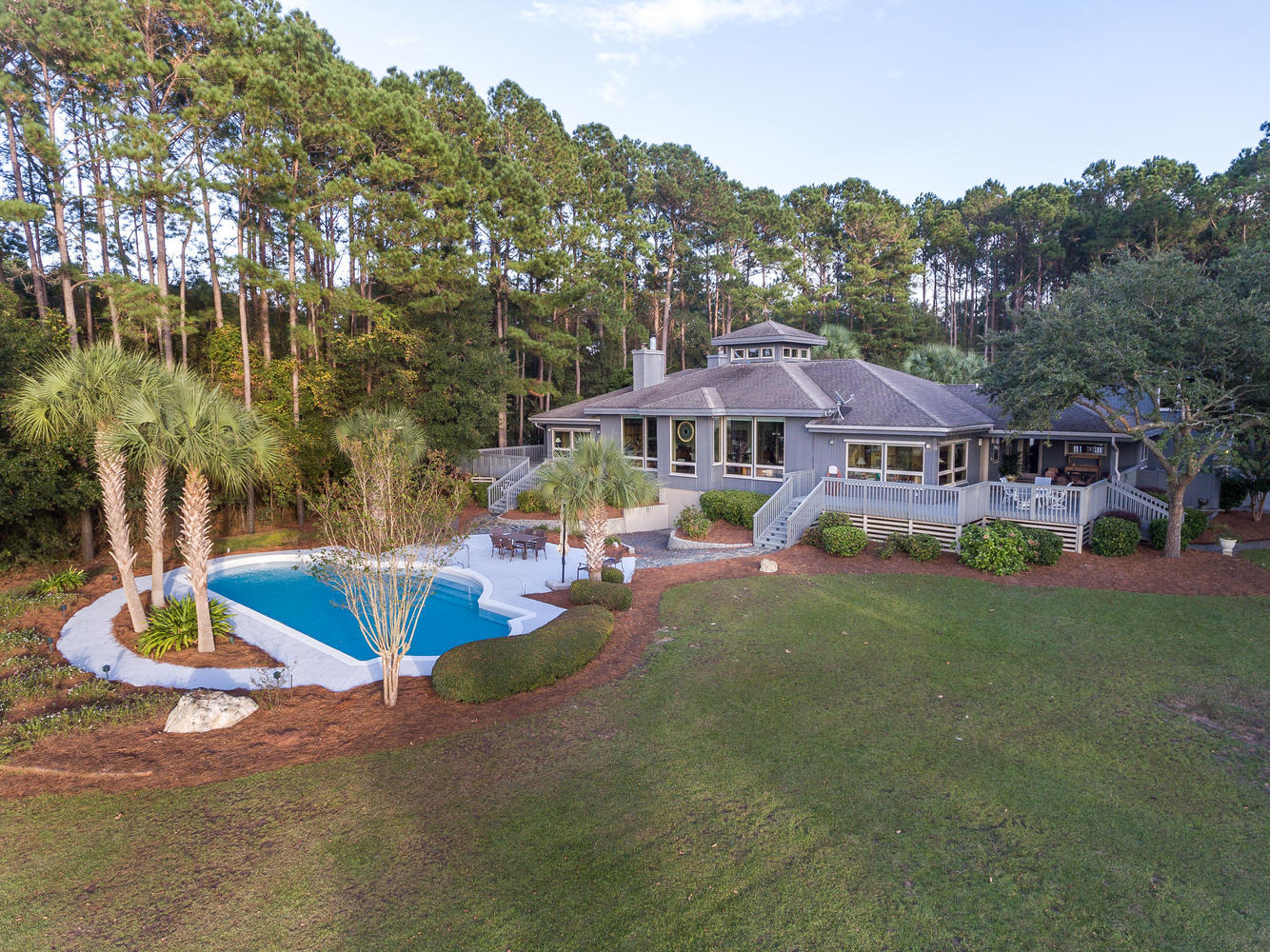 Photo of 3212 Bohicket Rd, Johns Island, SC 29455