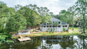 Home for Sale Edenvale Road, Edenvale, Johns Island, SC